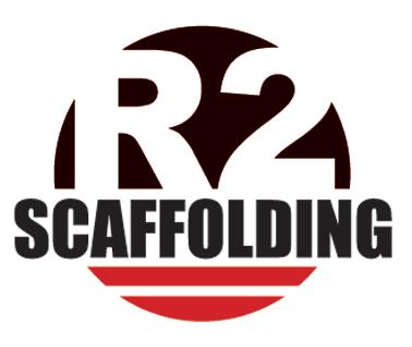 R2 Scaffolding Ltd